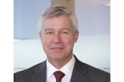 Alain Boisvert, vice-président accès au marché et affaires... (PHOTO FOURNIE PAR BMS) - image 5.1