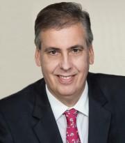 Me Yves Joli-Coeur, secrétaire général du Regroupement des... - image 1.0