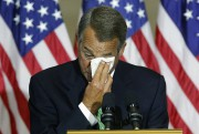 John Boehner... (Photo: Reuters) - image 2.0