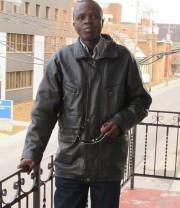 Jean-Claude Okenge... (Photo fournie) - image 1.0