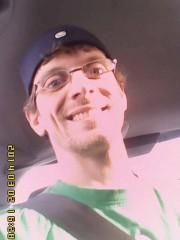 Norm Green... (Photo tirée de Facebook) - image 1.0