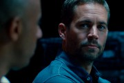 Paul Walker... (Photo tirée de la bande-annonce du film) - image 6.0