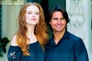 Nicole Kidman et Tom Cruise... (Photothèque Le Soleil) - image 4.0