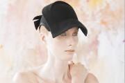 La mode est aux chapeaux. Et ceux qui... (Photo fournie par Camille Côté) - image 1.1