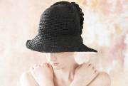 La mode est aux chapeaux. Et ceux qui ont... (Photo fournie par Camille Côté) - image 2.0