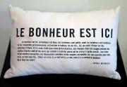 Denis Meunier, de Meunier tu dors, coud ses... (Le Soleil, Erick Labbé) - image 3.1