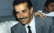 Radil Hebrich... (PHOTO FOURNIE PAR SAMIR BEN EL-WATAN) - image 3.0
