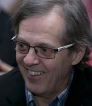 Bernard-Y. Caza... (Imacom, René Marquis) - image 3.0