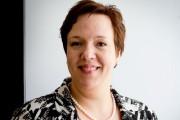Rina Marchand, directrice principale, contenus et innovation à... (Photothèque Le Soleil) - image 4.0