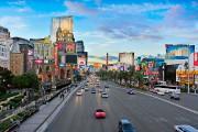 Las Vegas... (Photo Shutterstock, nito) - image 1.0