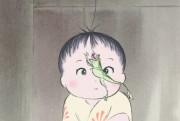 Le conte de la princesse Kaguya... - image 1.1
