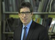 Gaétan Lamy, président directeur général de l'Agence de... (Photo: Sylvain Mayer Le Nouvelliste) - image 1.0