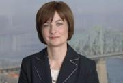 La présidente du Conseil du statut de la... (PHOTO D'ARCHIVES) - image 2.0
