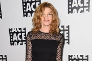 Rene Russo... (Photo AP, Rob Latour) - image 4.0