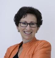 Esther Pelchat... (PHOTO FOURNIE PAR ESTHER PELCHAT) - image 7.0