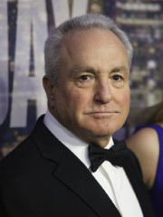 Lorne Michaels... (PHOTO AP) - image 2.1