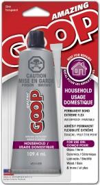 Colle domestique Amazing Goop... - image 3.1