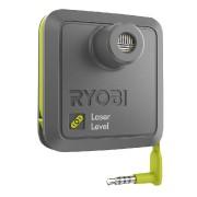 Outil oscillant polyvalent Porter Cable... - image 4.1