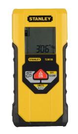 Le mesure de distance au laser Stanley... - image 2.0