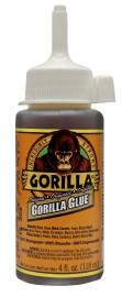 La colle Gorilla... - image 4.0
