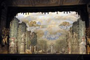Le théâtre baroque Cesky Krumlov est un des... (Photo Stéphanie Morin, La Presse) - image 3.1