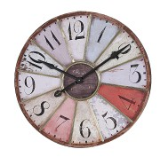 Horloge URLY, 160$ chez Zone Maison... (Photo fournie par Zone Maison) - image 1.0
