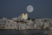 Paros... (Photo Digital/Thinkstock) - image 2.0