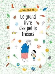 Yves Nadon est enseignant à la retraite, père,... - image 1.0