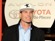 Vanilla Ice... (PHOTO ARCHIVES AP) - image 6.0