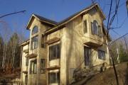 Comment concevoir une maison qui favorise la santé... (PHOTO FOURNIE PAR BAKER) - image 3.0