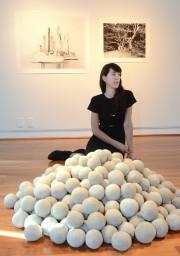 Sara A. Tremblay... - image 1.0