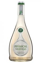 Ce verdejo d'Espagne est le vin idéal pour... (PHOTO FOURNIE PAR LA SAQ) - image 1.0