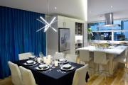 La cuisine se fait lumineuse et pratique.... (Photo Le Soleil, Jean-Marie Villeneuve) - image 1.0