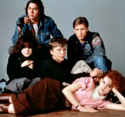 The Breakfast Club... - image 3.0
