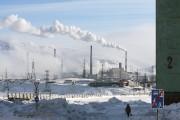 Pour le développement du Nord, les Russes profitent... (PHOTO DENIS SINYAKOV, ARCHIVES REUTERS) - image 2.0