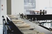 Le restaurant Bouillon Bilk... (PHOTO FOURNIE PAR LE BOUILLON BILK) - image 3.0