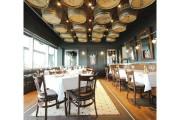 Le restaurant Café du Monde... (PHOTO FOURNIE PAR LE CAFÉ DU MONDE) - image 6.0