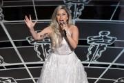 Lady Gaga a interprété un medley des populaires... (Photo AP) - image 4.0