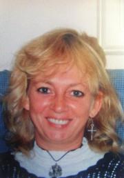 Louise Légaré s'est enlevé la vie en avalant... (PHOTO FOURNIE PAR LA FAMILLE) - image 2.0
