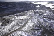 Le projet minier de Stornoway, une mine de... (PHOTO FOURNIE APR STORNOWAY) - image 6.0