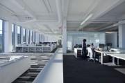 Les bureaux d'ABCP architecture... - image 3.0