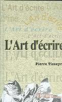 C'est un petit livre qui s'adresse aux amoureux... - image 1.0