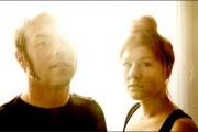 Michel-Olivier Gasse et Chantal Archambault... - image 2.0