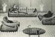 Vers la fin des années 60 et au... (Photo Archives La Presse) - image 4.1
