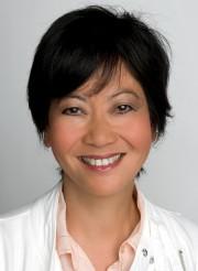 La chorégraphe Sarah Kawahara... - image 1.1