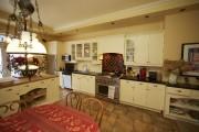 La cuisine est la dernière pièce rénovée par... (Photo André Pichette, La Presse) - image 1.0