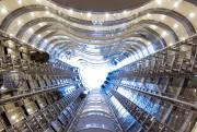 L'atrium du I Bligh Street perce les 28... (ctbuh.org) - image 1.0