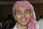 Mohamed Rifaat (ci-dessus) fait partie du groupe de... (PHOTO TIRÉE DE FACEBOOK) - image 1.0