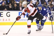 Michael Ryder... (PHOTO ARCHIVES USA TODAY) - image 2.1
