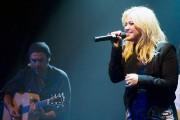 Kelly Clarkson... (Photothèque Le Soleil) - image 2.0
